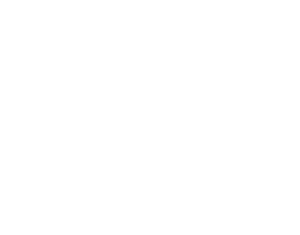 Mind Dive App Logo White